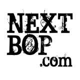 Nextbop #SoundsForSunday Podcast (August 16th)