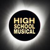 HighSchoolMusical1Mix