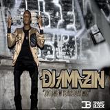 DJ AMAZIN 2015 NEW YEARS DAY MIX