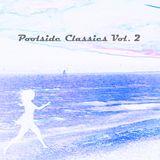 Poolside Classics Vol. 2