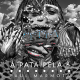 A Pata Pela Vol.6 (MixSet)