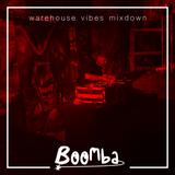 Warehouse Vibes Mixdown