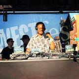 Live DJ Set @ West Fest Chicago 2019