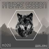 Delon - Private Session #008