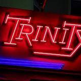 Trinity Renesse Old School Mix ( 2000 - 2003 ) by DJ Lenny