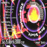 Fengari @ Feuerwache2000 Raw Stuff Volume One - Deelight Görlitz - 15.04.2000