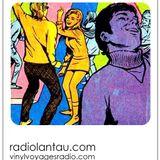 Vinyl Voyages 77