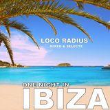 One Night in Ibiza Vol.2