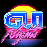 GUI NIGHTS - Chocolate Spawn
