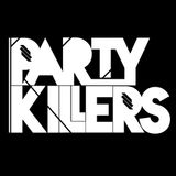 Arty & BT, Dirty South & Micheal Brun ft Nadia Ali - Must Be Rift (Party Killers Mashup)