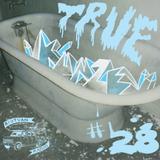 RIOTVAN RADIO #28 | True Kunze