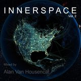 Innerspace Vol.2 (Mixed By A.v.H)