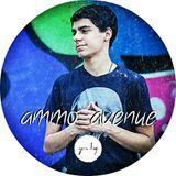 ammo avenue - zero day mix #198 [08.15]