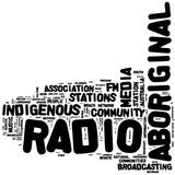 Fatalgroove - Radio