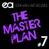 The Master Plan #7