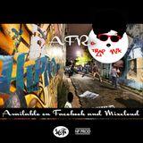 AfroTrap Mix