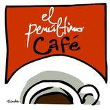 """Columna de Nelson Villarreal en #ElPenultimoCafe """"Grecia, el día después del referéndum"""""""
