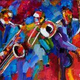 JazzTime - DjMLopez