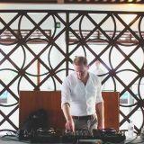 Todays Trance w/ Alex Kaspr - 009