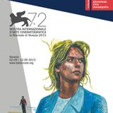 Podcast | Preview Venezia 72