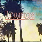 Lounge Mix 16