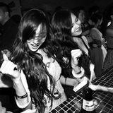Club Electro Mix