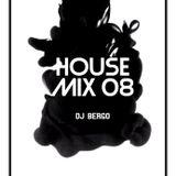 House Mix 08