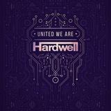 Hardwell - United We Are (Josh.E Memorial Electro & House Mix)