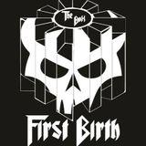 HCM @ THE BOX, FIRST BIRTH - ARNHEM (NL) - 08-09-2018