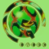 DJ unknown 03.12.1994 - E-Werk Berlin Tape B (2)