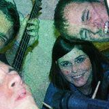 Brewhouse 'Live' - Jamie Willetts - Indigo Sky - Commander Boom - 23-02-2015