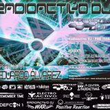 RADIOACTIVO DJ 51-2018 BY CARLOS VILLANUEVA