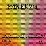 Bricolage Podcast #17 : Minerva