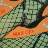 Wax On Wax Off - Bring it up