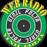 PROGRAMA SACODE TEKNOBEAT DJ FABBIO BRASIL