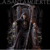 La Santa Muerte, 24 enero 2014