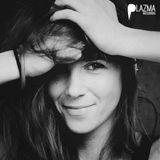 Plazma Records Podcast - 345 Alna