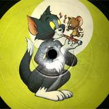 Dj Episode, Afterdarkradio Jungle sessions. Tracks from Source Direct, Lavery, Doc Scott, Kid Lib..