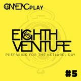 OMEACplay #05 - Eighth Venture