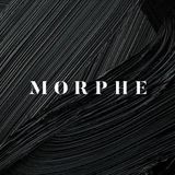 MORPHE BRUSHES (GRAND OPENING LIVE DJ SET) 12-14-19