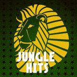 Jungle Hits