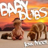 john mool - baby dubs - dub pc 028