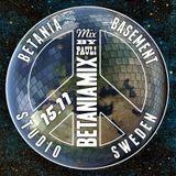BetaniaMix 15.11