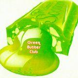 Green Butter Mix 1
