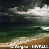 G.Yorgov - Skyfall (25.10.2012)