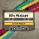 80's Dance Mix 1.8.16