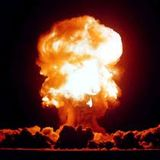 Absolute Bombs Radio EP 26 - The Latest & Greatest in EDM in a Nonstop Mix