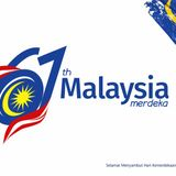 2018 61TH MALAYSIA [ MERDEKA SONG x EXCALIBUR x YIPPIE YIPPIE YEAH ] RMX 2KI8 PRIVATE MANYAO NONSTOP