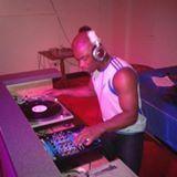 dj cutfader liquid drum and bass live on dance radio uk