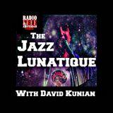 Jazz Lunatique 169: It's That Time